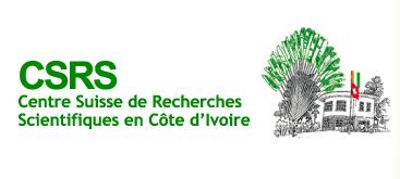 """Résultat de recherche d'images pour """"logo Centre Suisse de Recherches Scientifiques (CSRS)"""""""